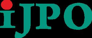 International Journal Of Paediatric Orthopaeedic- IJPO